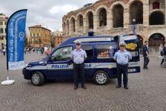 2017-Verona-Campagna-Anvu-Sicurezza-Stradale