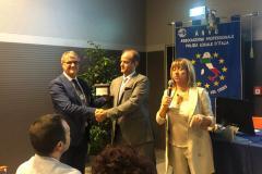 2019-Convegno-di-Riccione-consegna-tessera-di-socio-Onorario-avv.-Antonio-Maria-La-Scala
